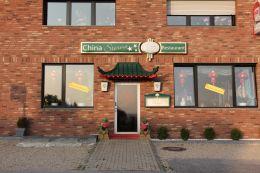 china-restaurant1