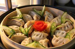 china-restaurant10