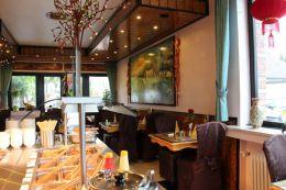 china-restaurant4