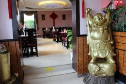 china-restaurant5