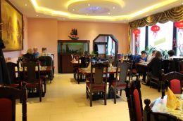 china-restaurant6