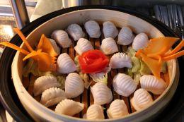 china-restaurant7